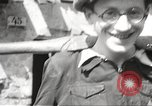Image of Jews Dombrowa Poland, 1940, second 15 stock footage video 65675063125