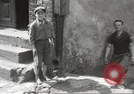 Image of Jews Dombrowa Poland, 1940, second 17 stock footage video 65675063125