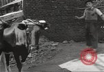 Image of Jews Dombrowa Poland, 1940, second 23 stock footage video 65675063125