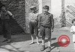 Image of Jews Dombrowa Poland, 1940, second 24 stock footage video 65675063125