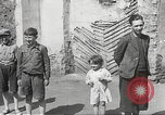 Image of Jews Dombrowa Poland, 1940, second 25 stock footage video 65675063125