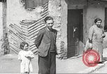 Image of Jews Dombrowa Poland, 1940, second 26 stock footage video 65675063125