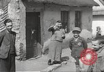 Image of Jews Dombrowa Poland, 1940, second 27 stock footage video 65675063125