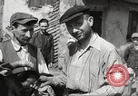 Image of Jews Dombrowa Poland, 1940, second 30 stock footage video 65675063125