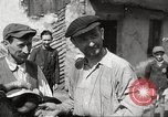 Image of Jews Dombrowa Poland, 1940, second 31 stock footage video 65675063125