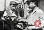 Image of Jews Dombrowa Poland, 1940, second 33 stock footage video 65675063125