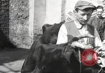 Image of Jews Dombrowa Poland, 1940, second 34 stock footage video 65675063125