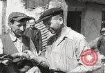 Image of Jews Dombrowa Poland, 1940, second 41 stock footage video 65675063125