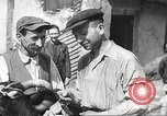 Image of Jews Dombrowa Poland, 1940, second 42 stock footage video 65675063125
