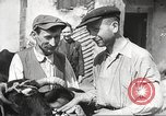 Image of Jews Dombrowa Poland, 1940, second 43 stock footage video 65675063125