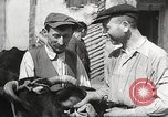 Image of Jews Dombrowa Poland, 1940, second 44 stock footage video 65675063125
