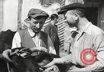 Image of Jews Dombrowa Poland, 1940, second 45 stock footage video 65675063125