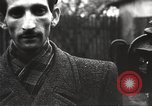 Image of Jews Dombrowa Poland, 1940, second 52 stock footage video 65675063125
