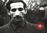 Image of Jews Dombrowa Poland, 1940, second 53 stock footage video 65675063125