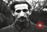 Image of Jews Dombrowa Poland, 1940, second 54 stock footage video 65675063125