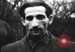 Image of Jews Dombrowa Poland, 1940, second 55 stock footage video 65675063125