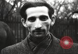 Image of Jews Dombrowa Poland, 1940, second 56 stock footage video 65675063125