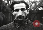 Image of Jews Dombrowa Poland, 1940, second 57 stock footage video 65675063125