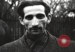 Image of Jews Dombrowa Poland, 1940, second 58 stock footage video 65675063125