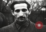 Image of Jews Dombrowa Poland, 1940, second 59 stock footage video 65675063125