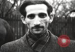 Image of Jews Dombrowa Poland, 1940, second 60 stock footage video 65675063125