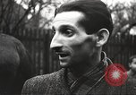 Image of Jews Dombrowa Poland, 1940, second 61 stock footage video 65675063125