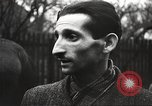 Image of Jews Dombrowa Poland, 1940, second 62 stock footage video 65675063125
