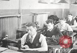 Image of Jews Dombrowa Poland, 1940, second 1 stock footage video 65675063126