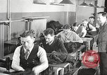Image of Jews Dombrowa Poland, 1940, second 8 stock footage video 65675063126