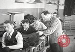 Image of Jews Dombrowa Poland, 1940, second 11 stock footage video 65675063126