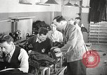 Image of Jews Dombrowa Poland, 1940, second 13 stock footage video 65675063126