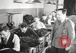Image of Jews Dombrowa Poland, 1940, second 14 stock footage video 65675063126