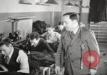 Image of Jews Dombrowa Poland, 1940, second 15 stock footage video 65675063126