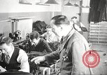 Image of Jews Dombrowa Poland, 1940, second 16 stock footage video 65675063126