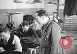 Image of Jews Dombrowa Poland, 1940, second 17 stock footage video 65675063126
