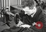 Image of Jews Dombrowa Poland, 1940, second 26 stock footage video 65675063126