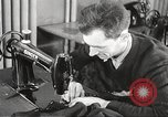 Image of Jews Dombrowa Poland, 1940, second 27 stock footage video 65675063126