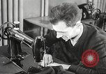 Image of Jews Dombrowa Poland, 1940, second 28 stock footage video 65675063126