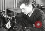 Image of Jews Dombrowa Poland, 1940, second 31 stock footage video 65675063126
