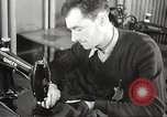 Image of Jews Dombrowa Poland, 1940, second 32 stock footage video 65675063126