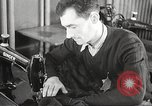 Image of Jews Dombrowa Poland, 1940, second 33 stock footage video 65675063126