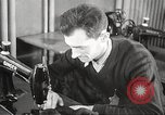 Image of Jews Dombrowa Poland, 1940, second 34 stock footage video 65675063126