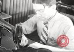 Image of Jews Dombrowa Poland, 1940, second 35 stock footage video 65675063126