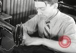 Image of Jews Dombrowa Poland, 1940, second 36 stock footage video 65675063126