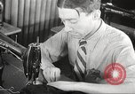 Image of Jews Dombrowa Poland, 1940, second 37 stock footage video 65675063126