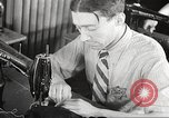 Image of Jews Dombrowa Poland, 1940, second 38 stock footage video 65675063126