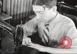 Image of Jews Dombrowa Poland, 1940, second 39 stock footage video 65675063126