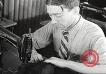 Image of Jews Dombrowa Poland, 1940, second 40 stock footage video 65675063126