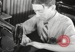 Image of Jews Dombrowa Poland, 1940, second 41 stock footage video 65675063126