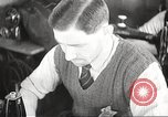 Image of Jews Dombrowa Poland, 1940, second 42 stock footage video 65675063126